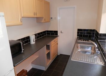 Thumbnail 3 bed terraced house to rent in Milner Road, Selly Park