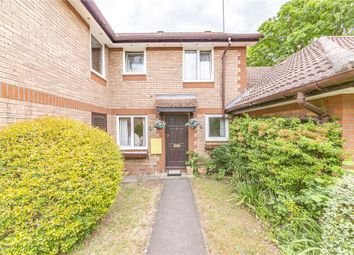 1 bed maisonette for sale in The Cloisters, Priest Hill, Caversham RG4