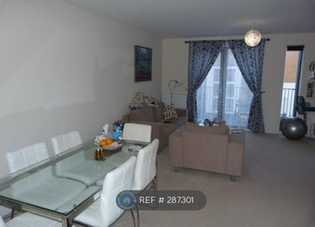 Thumbnail 3 bed flat to rent in Colindale, London