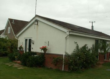 Thumbnail Flat to rent in The Green, Depden, Bury St. Edmunds