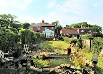 3 bed semi-detached house for sale in Greenside Lane, Hoyland, Barnsley, South Yorkshire S74