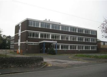 Thumbnail Office for sale in 64 Brighton Road, Rhyl, Denbighshire
