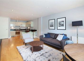 Thumbnail 2 bed flat to rent in Alan House, London, London