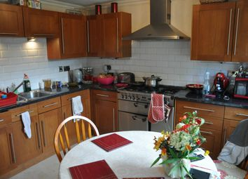 Thumbnail 3 bed town house to rent in Hartington Close, Harrow