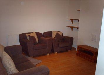 Thumbnail 4 bed semi-detached house to rent in Dunlop Avenue, Lenton, Nottingham