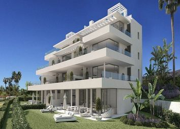 Thumbnail 3 bed apartment for sale in Calle De Levante, Av. De Las Golondrinas, 2, 29688 Estepona, Málaga, Spain
