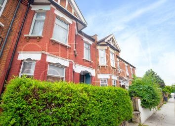 3 bed maisonette for sale in Oswald Terrace, Temple Road, London NW2