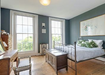 Thumbnail 4 bed semi-detached house for sale in Southwood Lane, Highgate Village