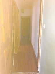 Thumbnail 1 bed flat to rent in Bushbury Lane, Bushbury