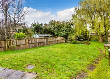 Thumbnail 3 bed semi-detached house for sale in Dormans Road, Dormansland, Lingfield