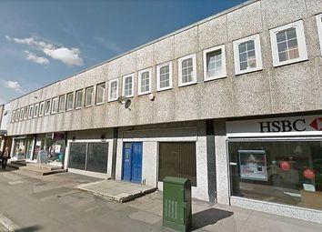 Thumbnail 2 bed property to rent in Charlton Road, Keynsham, Bristol