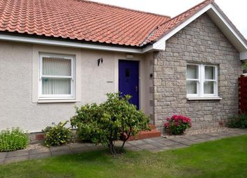 Thumbnail 2 bed detached bungalow to rent in Orchard Park, Tranent