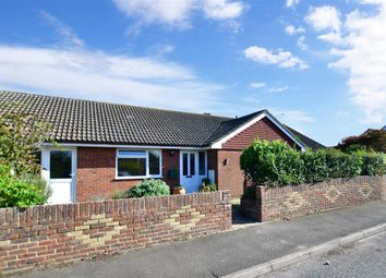 Thumbnail 4 bed detached bungalow for sale in Rolfe Lane, New Romney, Kent