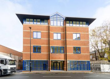 Thumbnail 1 bed flat for sale in Craneshaw House, Hounslow