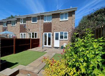 Thumbnail 3 bed property to rent in Laxton Close, Olveston, South Gloucestershire