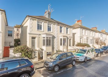 Thumbnail 1 bed property for sale in Hova Villas, Hove