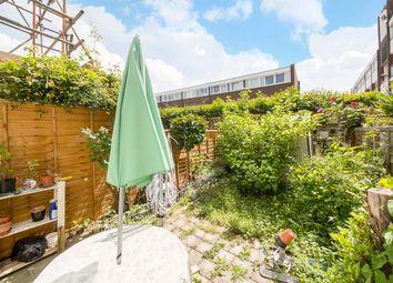2 bed maisonette for sale in Sylvan Road, Upper Norwood, London SE19