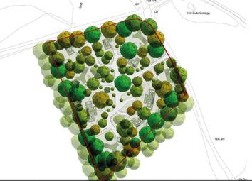 Thumbnail Land for sale in Nottwood Lane, Stoke Row, Henley-On-Thames