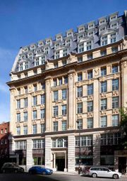 Thumbnail Office to let in Broadway, London