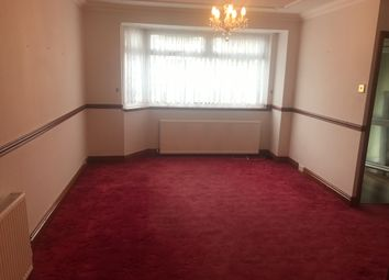 Thumbnail 4 bed semi-detached house to rent in Westlyn Close, Rainham