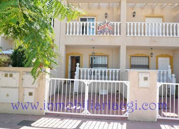 Thumbnail 3 bed bungalow for sale in Eden, Guardamar Del Segura, Spain