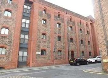 Thumbnail 2 bed flat to rent in 12 York Street, Apt 2, Liverpool