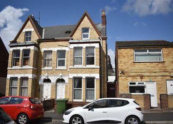 Thumbnail 6 bed semi-detached house for sale in St. Georges Avenue, Bridlington