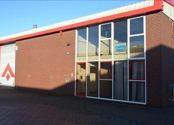 Thumbnail Light industrial to let in 4, Denington Court, Denington Road, Wellingborough, Northants