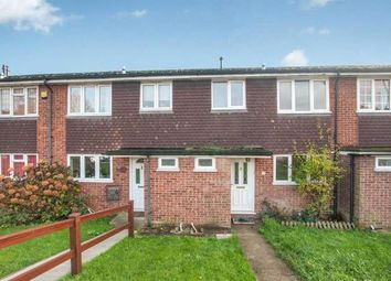 Thumbnail 3 bed terraced house to rent in Boyn Hill Road, Maidenhead, Berkshire