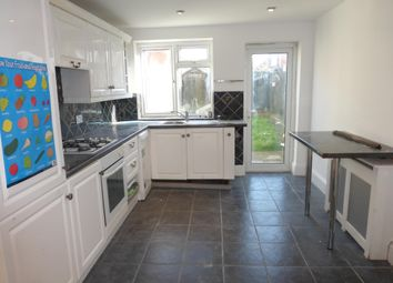 Thumbnail 2 bed property to rent in Fountain Road, Thornton Heath