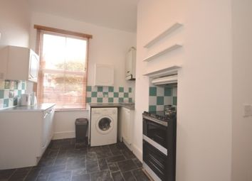 Thumbnail 2 bed flat to rent in Westhill Lane, Devonshire Quarter, Sheffield
