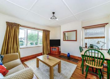 Thumbnail 1 bed flat to rent in Christopher Close, Norwich