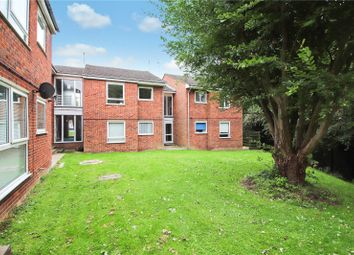 Thumbnail 2 bed flat for sale in Chiltern Park Avenue, Berkhamsted, Hertfordshire