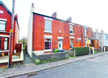 Thumbnail 2 bedroom terraced house for sale in Leyland Road, Penwortham, Preston