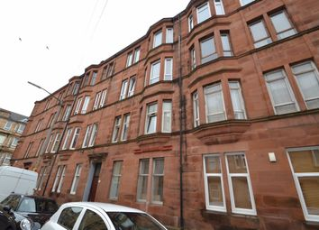 2 bed flat to rent in Bowman Street, Govanhill, Glasgow G42