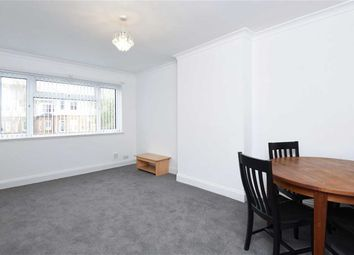 Thumbnail 2 bed property to rent in Chambers Lane, Willesden, London