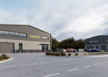 Thumbnail Light industrial to let in Park 26, Kingsmark Freeway, Oakenshaw, Bradford, West Yorkshire
