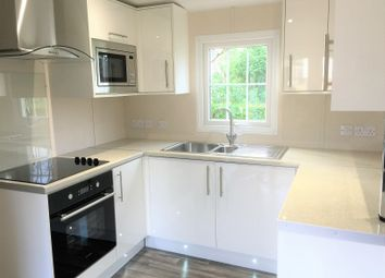 Thumbnail 2 bedroom bungalow to rent in Nickley Wood, Shadoxhurst, Ashford