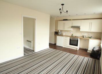 Thumbnail 1 bed flat to rent in High Street, Mitcheldean