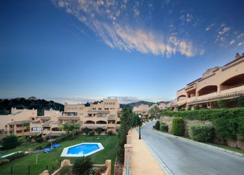 Thumbnail 2 bed apartment for sale in The Retreat, Elviria, Costa Del Sol, Andalusia, Spain