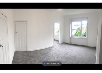 Thumbnail 3 bed flat to rent in Gladsmuir Road, Glasgow