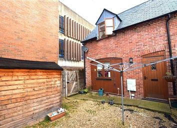 Thumbnail 1 bed semi-detached house for sale in Highbury Lane, Cheltenham