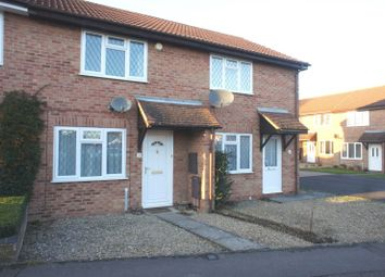 Thumbnail 2 bedroom property to rent in Moor Pond Close, Bicester