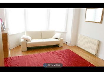 Thumbnail Room to rent in Arcadian Gardens, London
