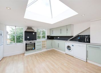 Thumbnail 2 bedroom property to rent in Antrobus Road, London