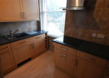 Thumbnail 2 bed flat to rent in Mayford Road, London
