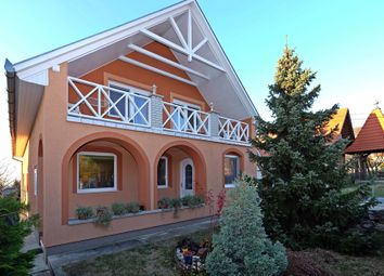 Thumbnail 3 bed detached house for sale in Veszprém, Sümeg, Hungary