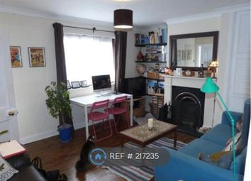 Thumbnail 3 bedroom semi-detached house to rent in Broadway Avenue, Old Harlow