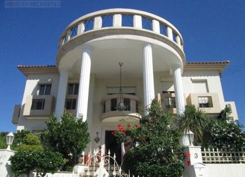 Thumbnail 5 bed detached house for sale in Germasogeia, Cyprus