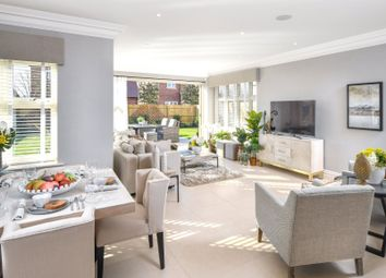 5 bed town house for sale in Jubilee Gardens, Taplow Riverside, Taplow SL6
